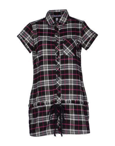 FENCHURCH - Short sleeve shirt