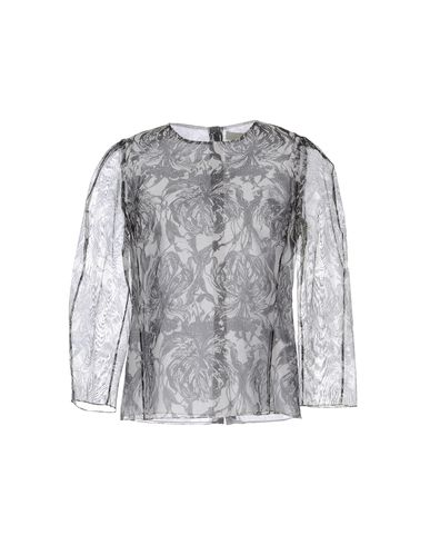 HONOR - Blouse