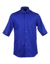 JIL SANDER - Shirt