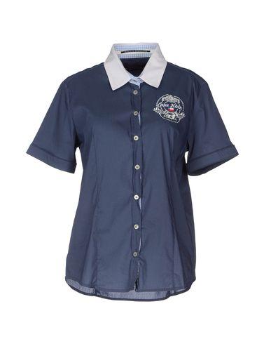 CAPE HORN - Shirt