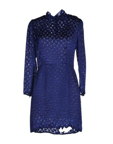 TOCCA - Short dress