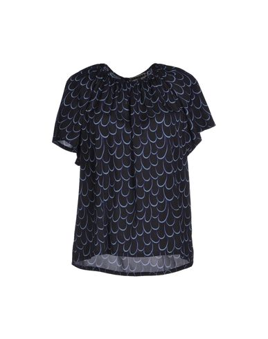 TOCCA - Blouse