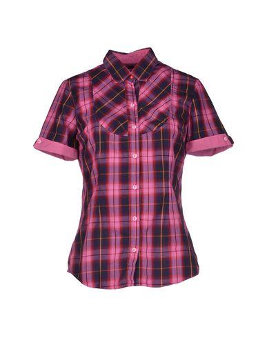 REDDIE - Shirt