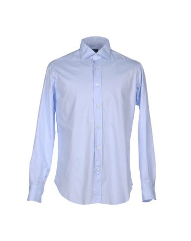 UNGARO - Shirt
