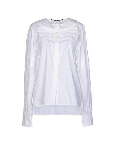 Lagerfeld Et Chemises Karl Blouses Lisses nouvelle marque unisexe amazone Footaction Eoy8y