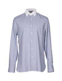 HARDY AMIES - Shirt
