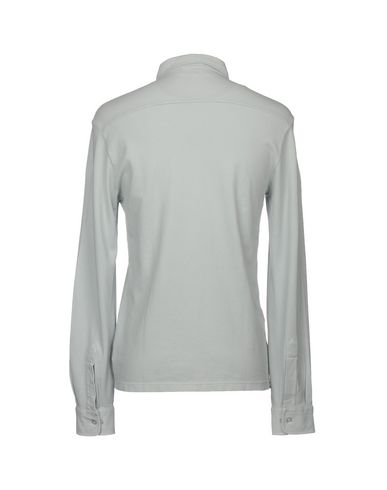 Fred Perry Camisa Lisa meilleure vente 7SpPg
