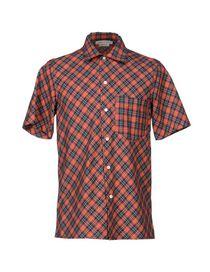 MARC JACOBS - Shirt