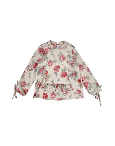 Блузки Для Девочек 3 Лет Доставка