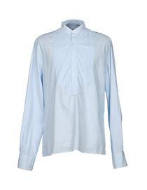 MICHAEL BASTIAN - Shirt