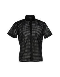 NEIL BARRETT - Shirt