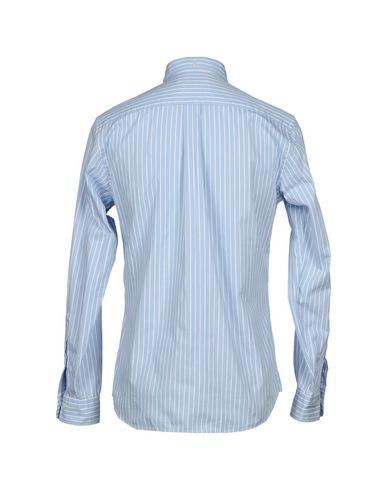Brooks Brothers Camisas De Rayas rabais réel réduction classique où trouver magasin d'usine ARzsw3