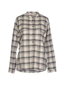 LEON & HARPER - Shirt
