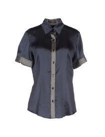 LALTRAMODA - Shirt