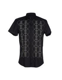 JOHN RICHMOND - Shirt