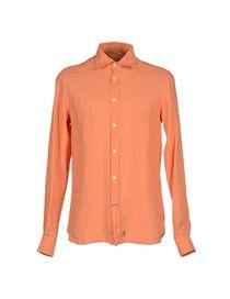 MASON'S - Shirt