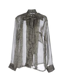 JEAN PAUL GAULTIER - Shirts