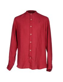 NAPAPIJRI - Shirt
