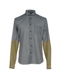 JONATHAN SAUNDERS - Shirt