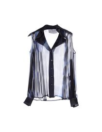 GATTINONI - Shirt