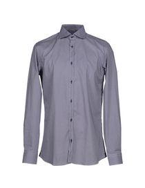 DAMA - Shirt