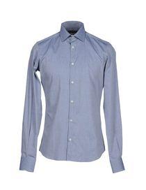 BORSALINO - Shirt