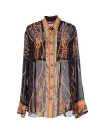 BALMAIN - Shirt
