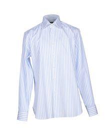 LEXINGTON - Shirt