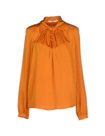 BGN - Shirt