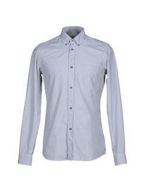 M.GRIFONI DENIM - Shirt