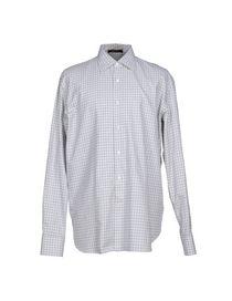 ROBERTO CAVALLI - Shirt