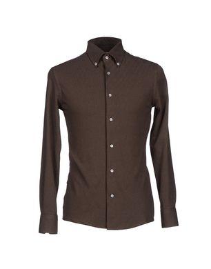 CANTARELLI - Shirt