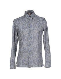 ANTONIO MARRAS - Shirt