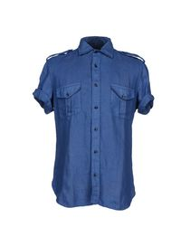 COAST - Shirt