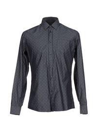 DANIELE ALESSANDRINI - Shirt