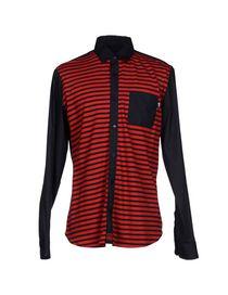LOVE MOSCHINO - Shirt