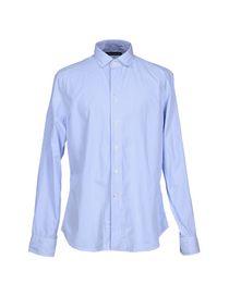 RALPH LAUREN BLACK LABEL - Shirt