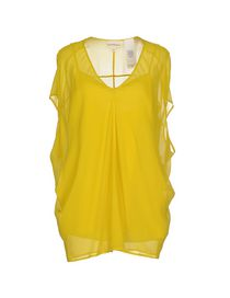 DKNY PURE - Blouse