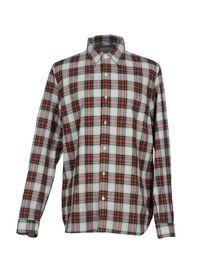 POLO JEANS COMPANY - Shirt