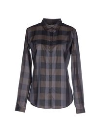 M.GRIFONI DENIM - Shirt