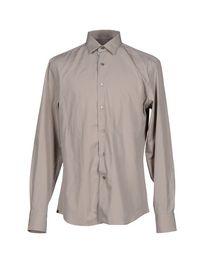 LANVIN - Shirt