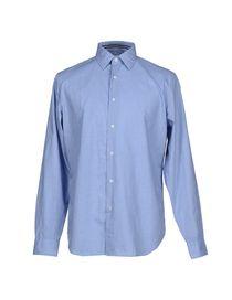 ROBERT FRIEDMAN - Shirt