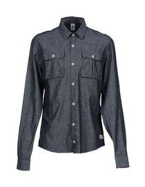 LE COQ SPORTIF - Shirt