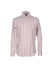 LES COPAINS - Shirt