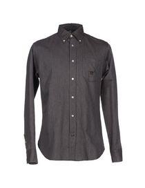 HENRY COTTON'S - Shirt
