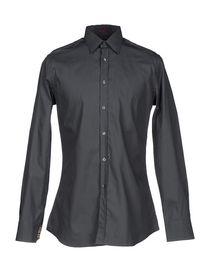 PAUL SMITH - Shirt