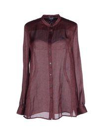 ARMANI JEANS - Shirt