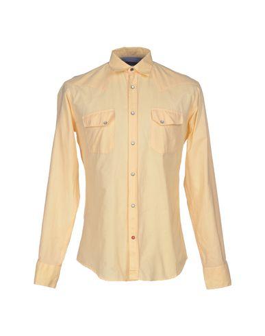 J Tache Camisa Lisa magasin à vendre vente moins cher réductions de sortie ZFvvcwqTU