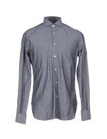 ROYAL HEM - Shirt