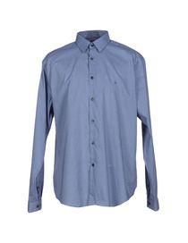 CK CALVIN KLEIN - Shirt